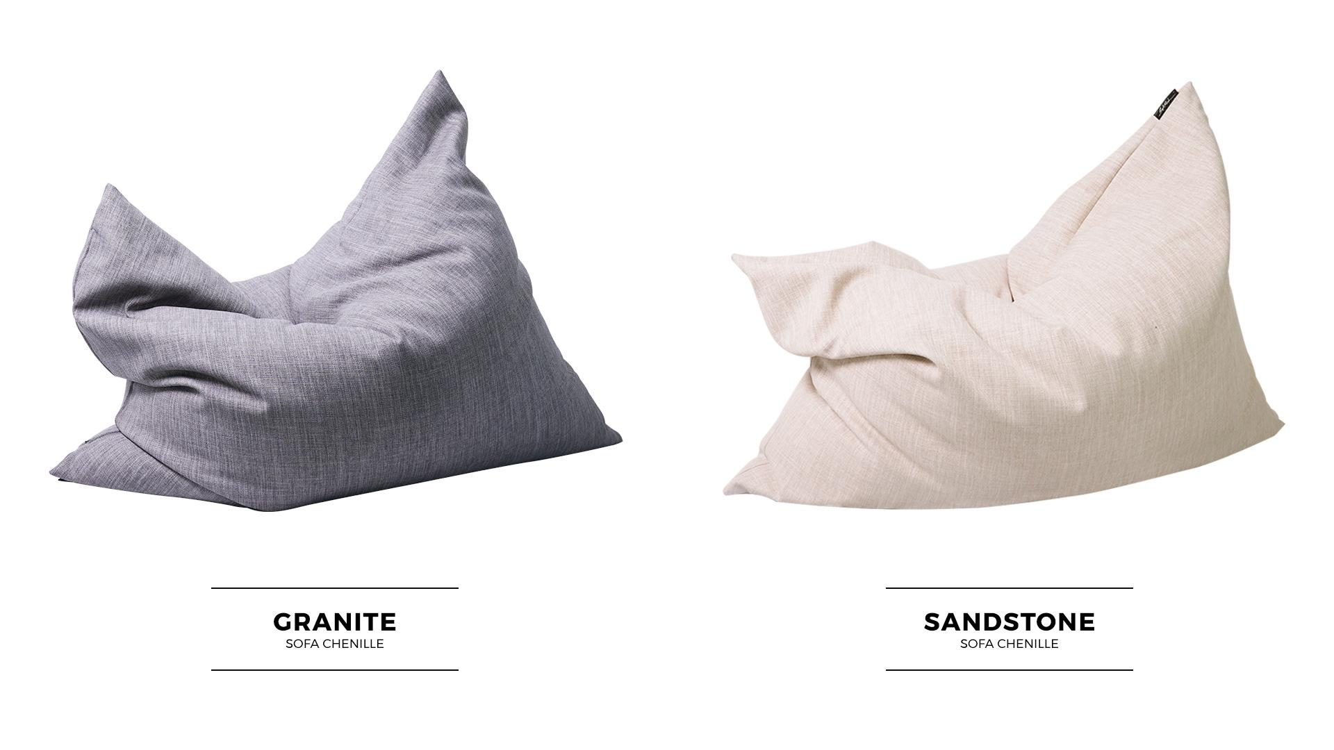 SR-Vesuvius-sofa-chenille